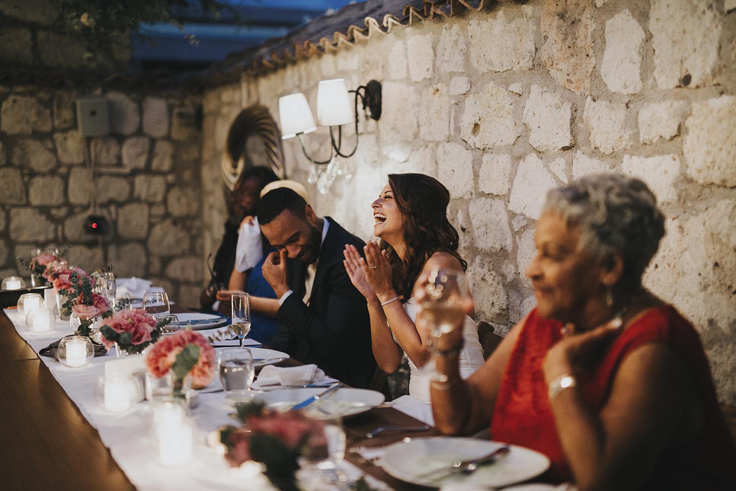 Düğün Fotoğrafçılığındaki Tarzlar