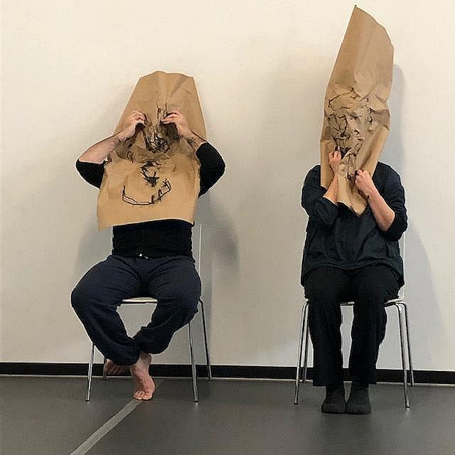 Drawing Heads 2019_photo by Cori Olinghouse