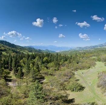 View 360 panoramic tours