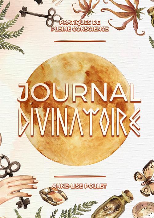 Téléchargement - Journal divinatoire