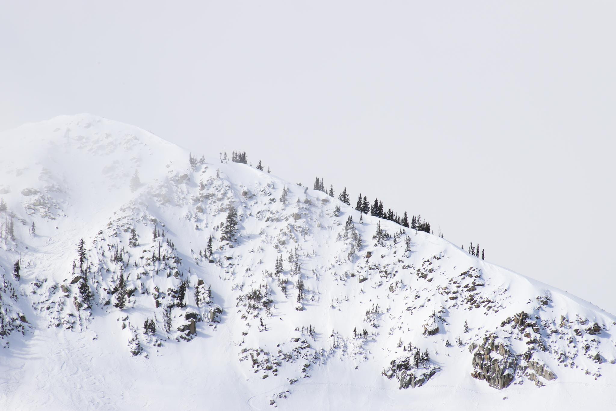 Travel: Park City/ Cottonwood Canyon, Utah