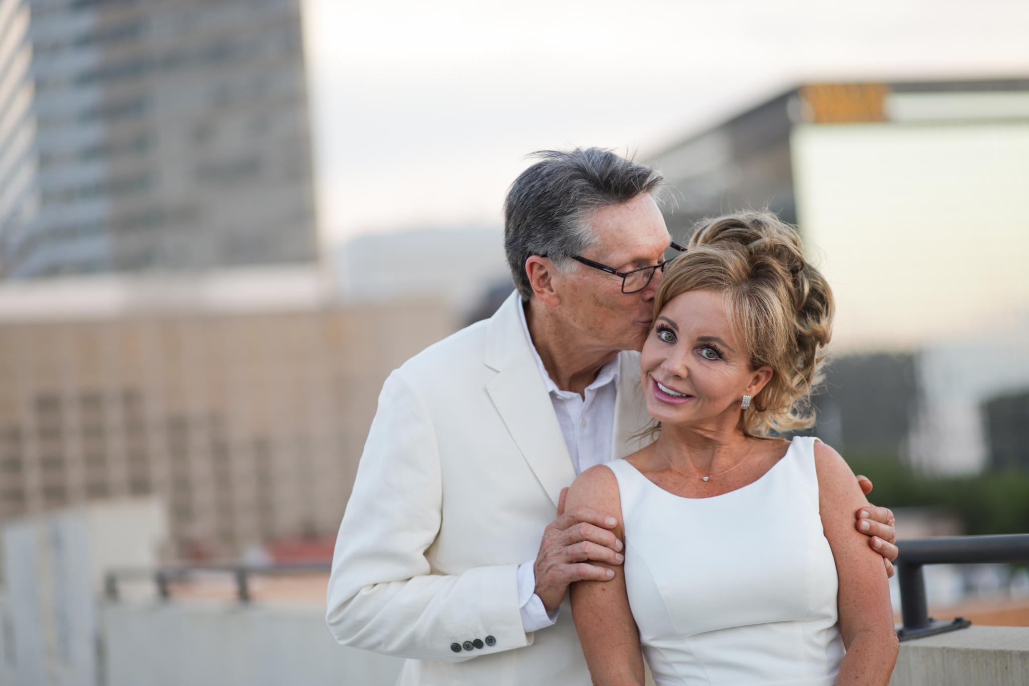 Wedding: Karen+Jay