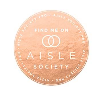 Aisle Society