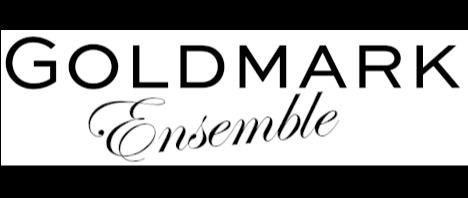 http://goldmark.one/de/uber-das-ensemble/