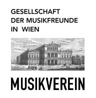 https://www.musikverein.at/