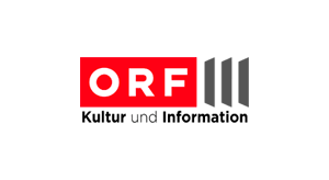 https://tv.orf.at/orfdrei