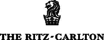 https://www.ritzcarlton.com/en/hotels/dubai/dubai-beach/weddings/packages