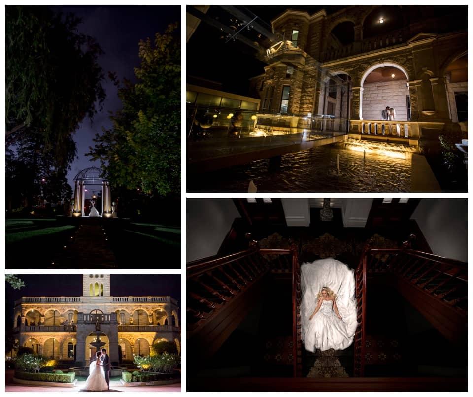 Best Wedding Reception Venues Sydney: Top Modern Wedding Venues (Wedding Reception) In Sydney