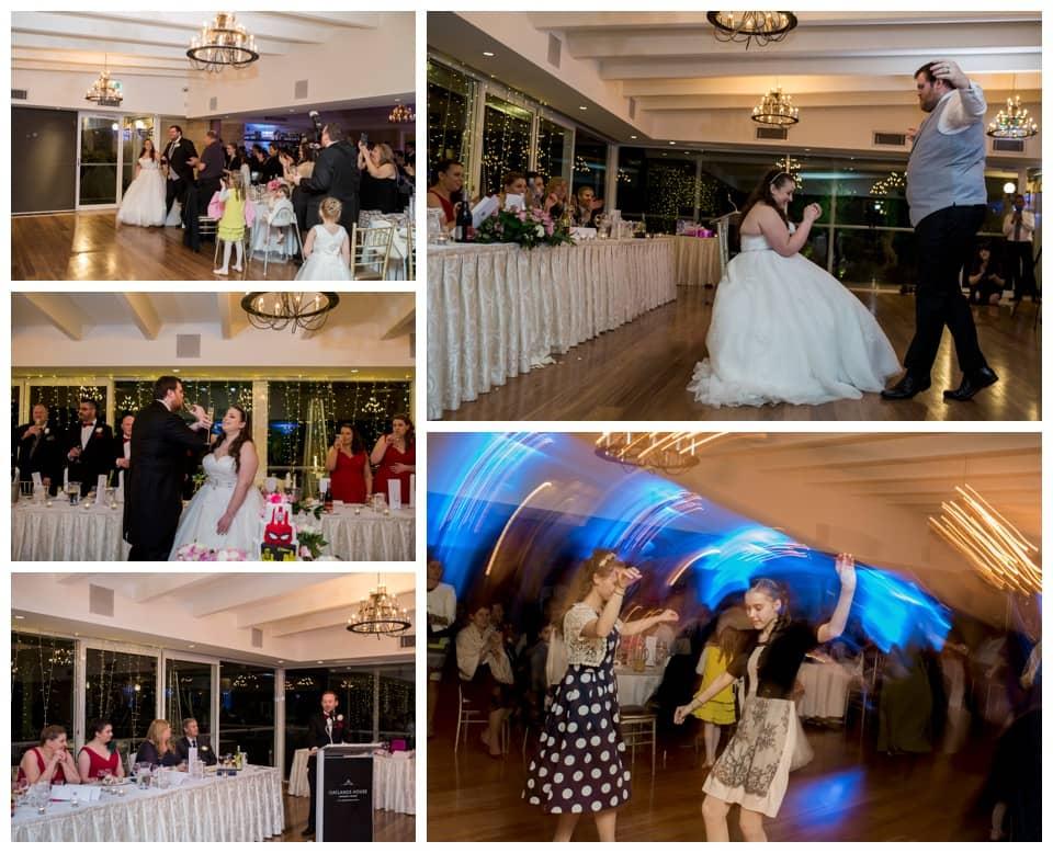 Top Modern Wedding Venues Wedding Reception In Sydney