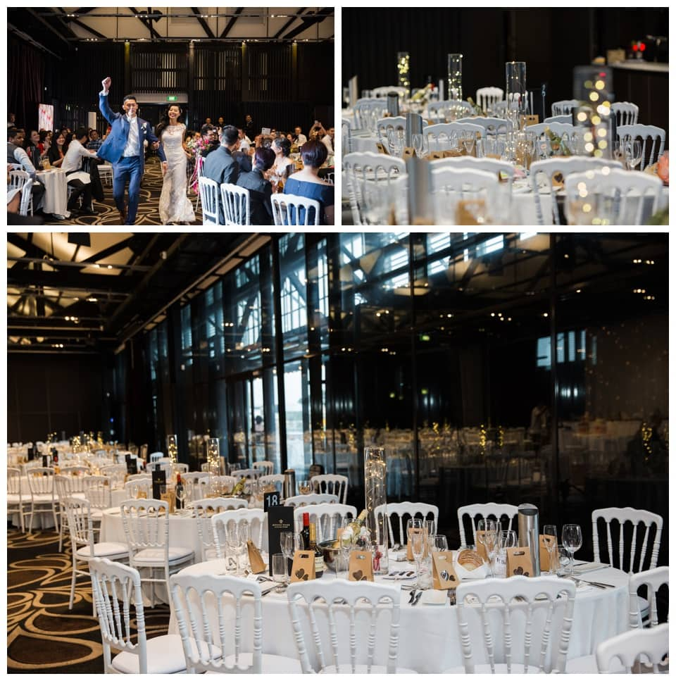 Top Modern Wedding Venues (Wedding Reception) In Sydney