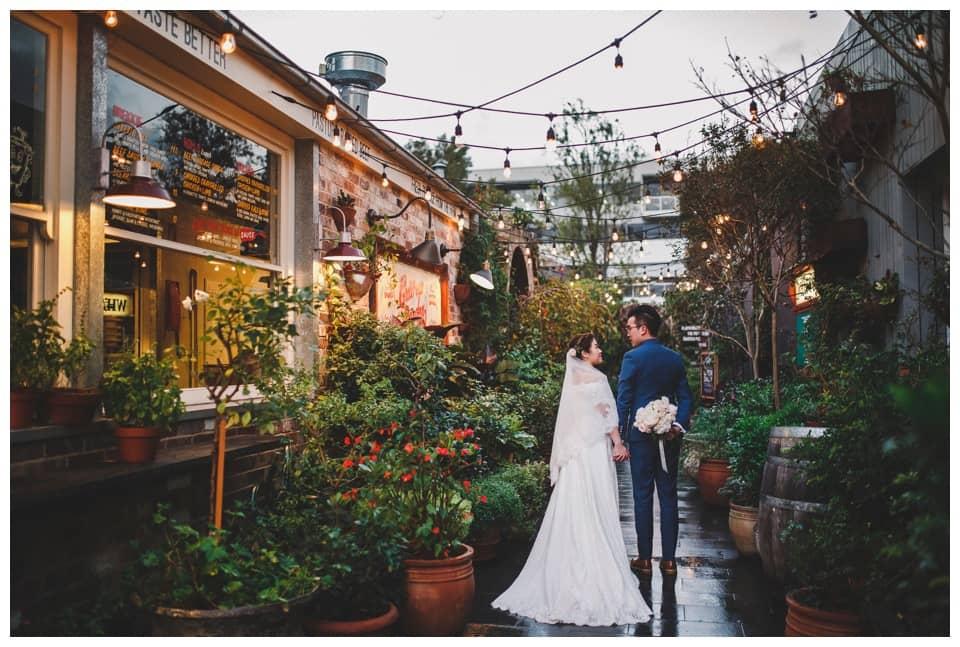 Top Rustic Wedding Venues Wedding Reception In Sydney