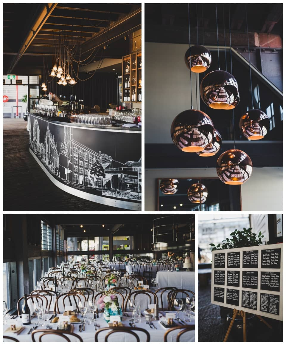 Top Rustic Wedding Venues Wedding Reception In Sydney