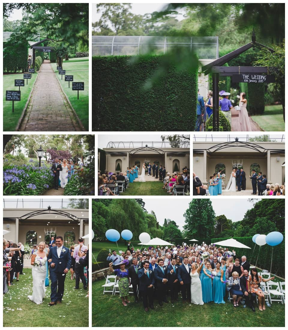 Best Wedding Reception Venues Sydney: Top Rustic Wedding Venues (Wedding Reception) In Sydney