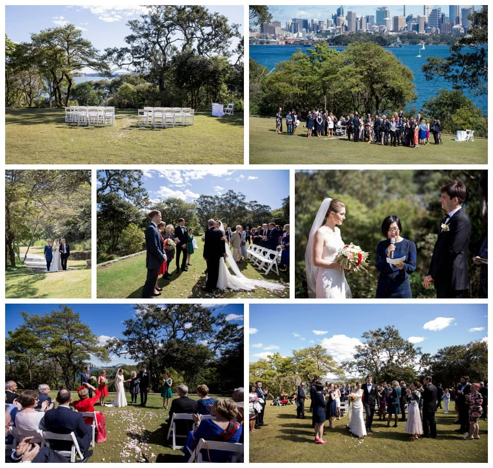 Wedding Ceremony And Reception Venues Sydney: Top Rustic Wedding Venues (Wedding Reception) In Sydney