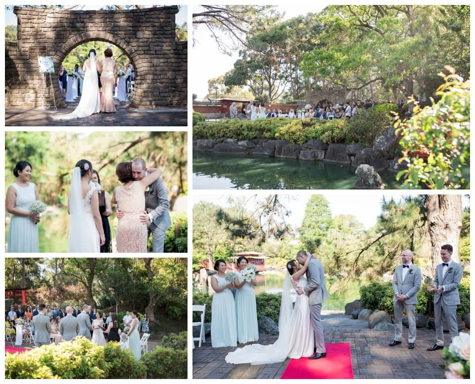 Places For Wedding Ceremony: Top Wedding Ceremony Venues In Sydney