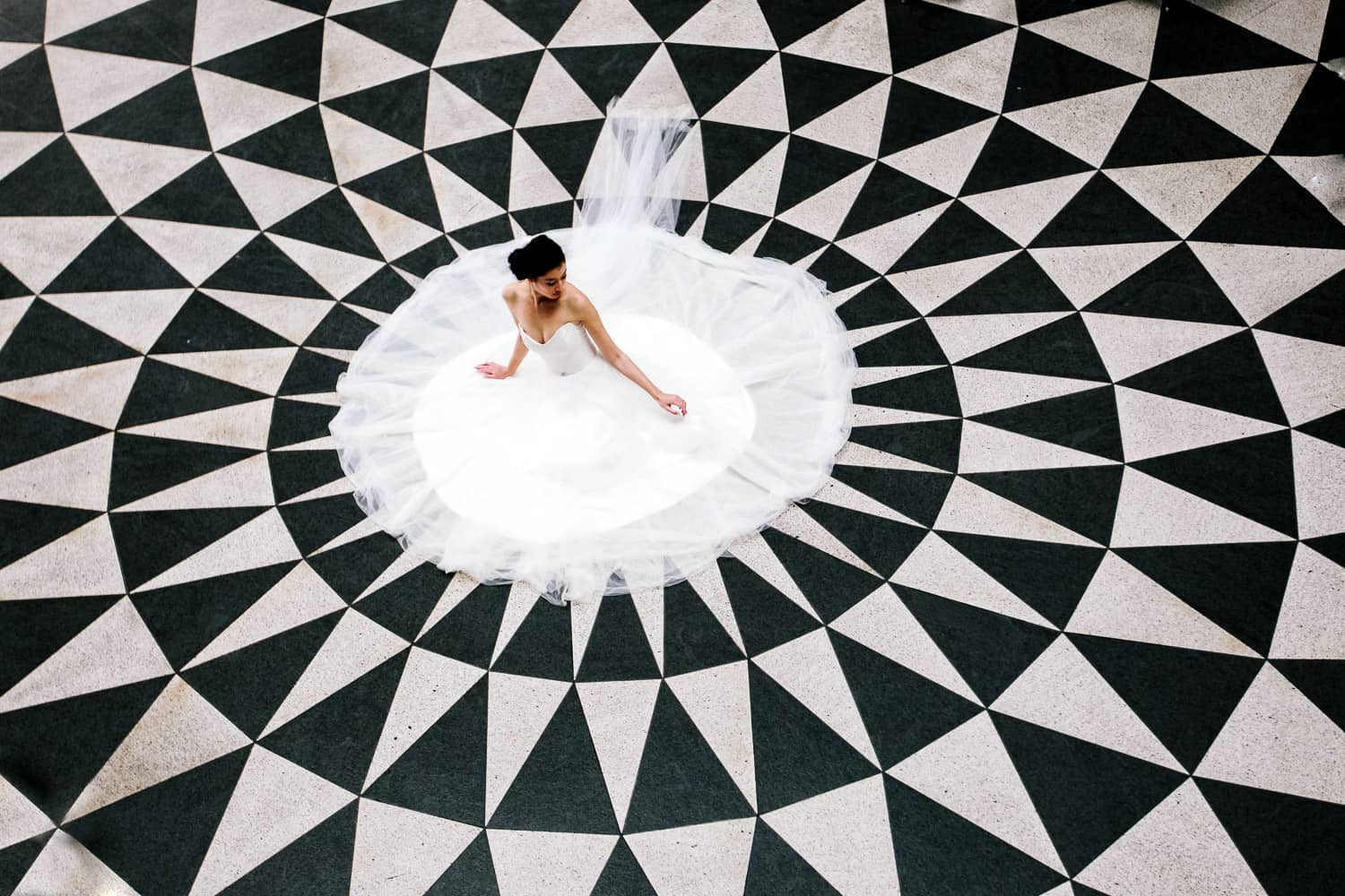 Top Wedding Photography Locations in Sydney