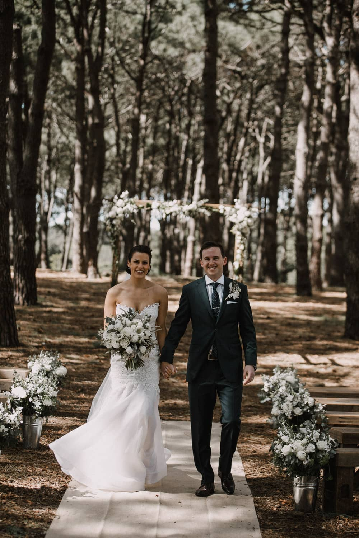 Top Wedding Ceremony Venues in Sydney