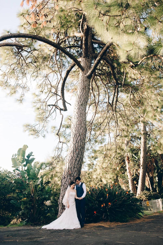 Betty + Zack Pre-Wedding | Newtown + Vaucluse Beach
