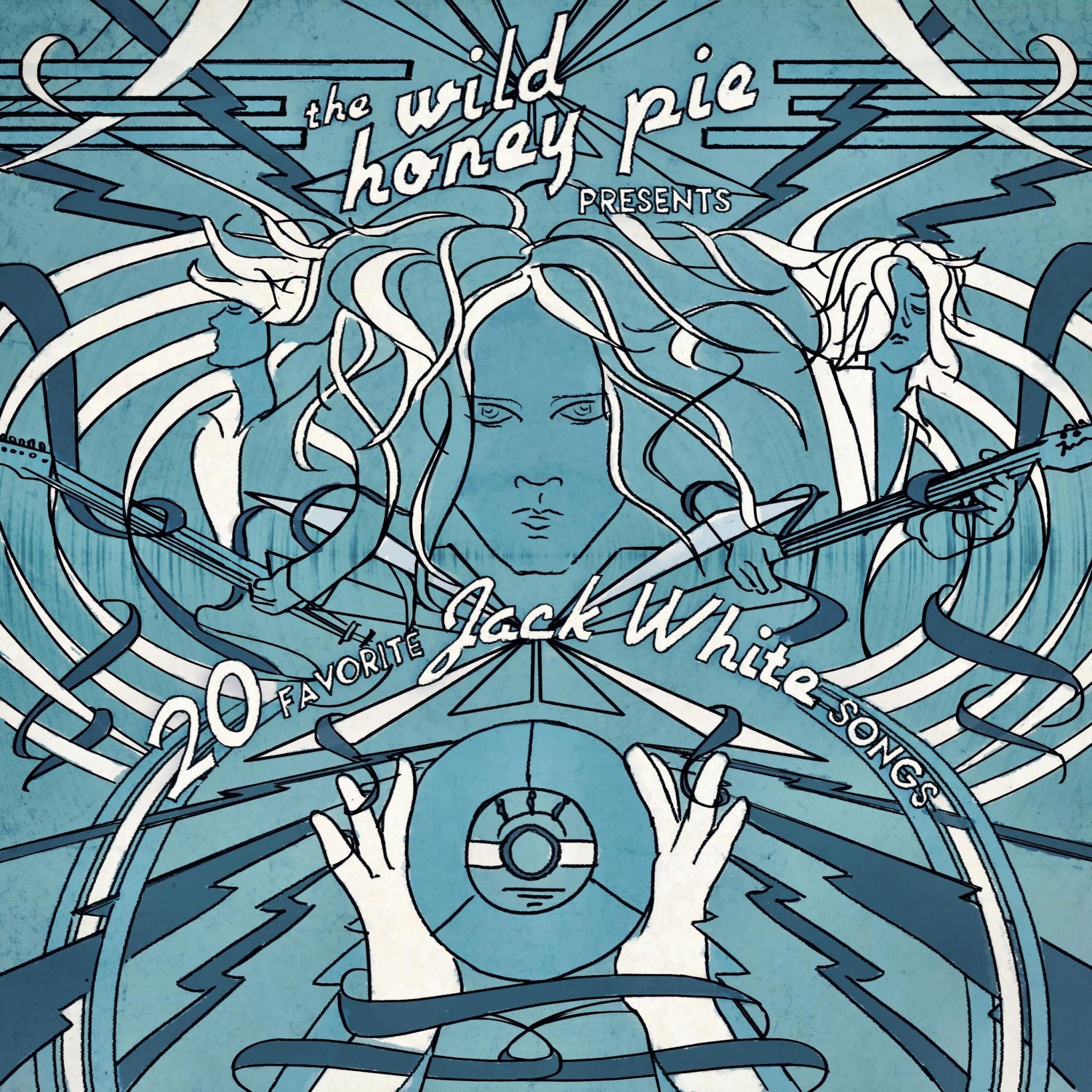 POSTERS / ALBUM ART