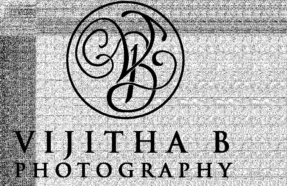 House Wiring Logo