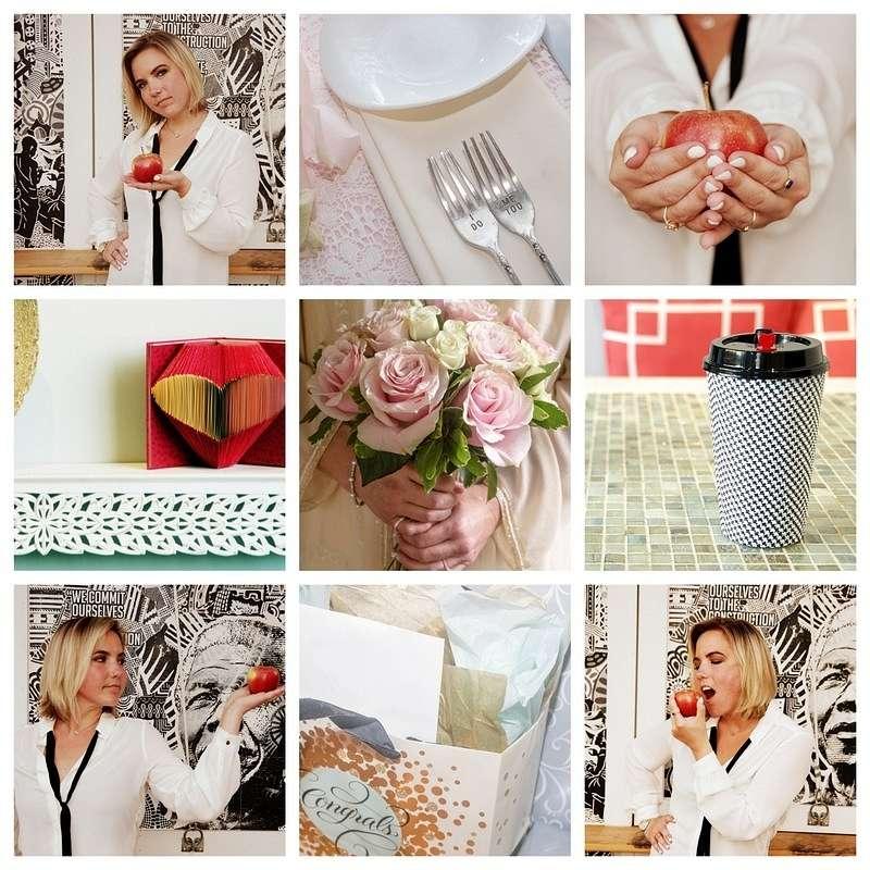 Personal Brand Photography by Cynthia L Sperko