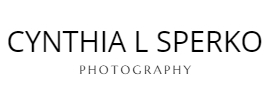 Cynthia L Sperko Photography
