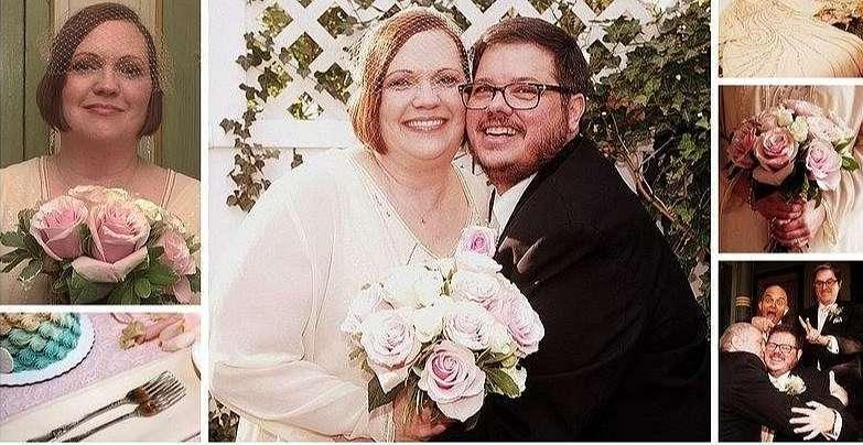 Lancaster PA Wedding Photography