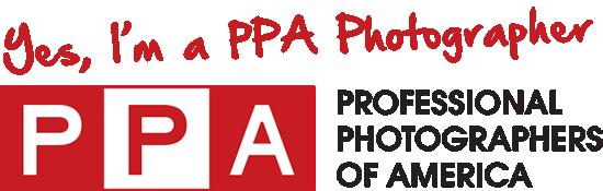 PPA Public Profile