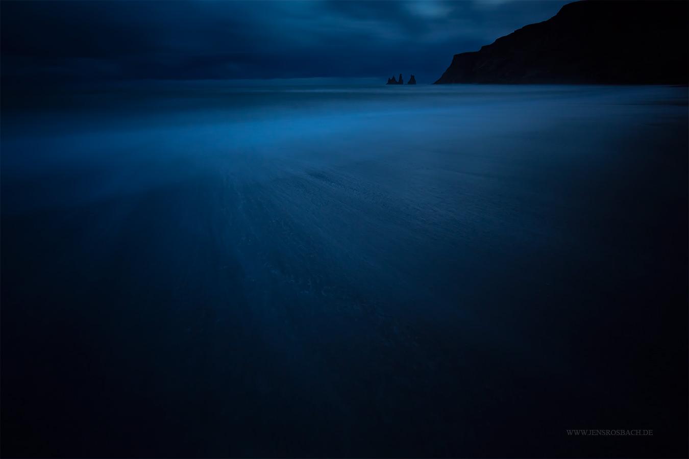 Icelandic Horizon