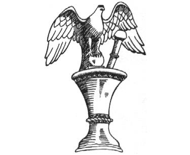 Susquehanna County Historical Society
