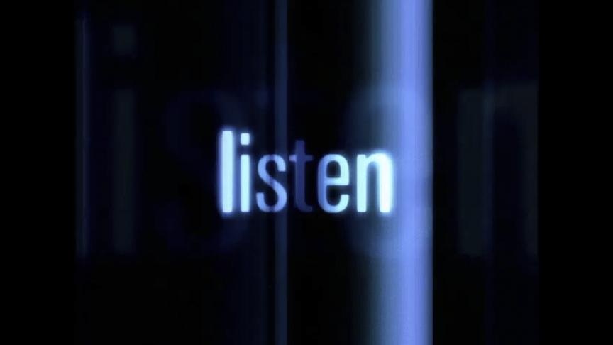 NBC-VOICES