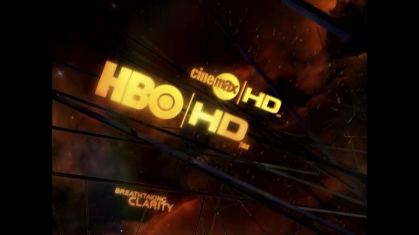 HBO-CINEMAX-COMBO SPOT