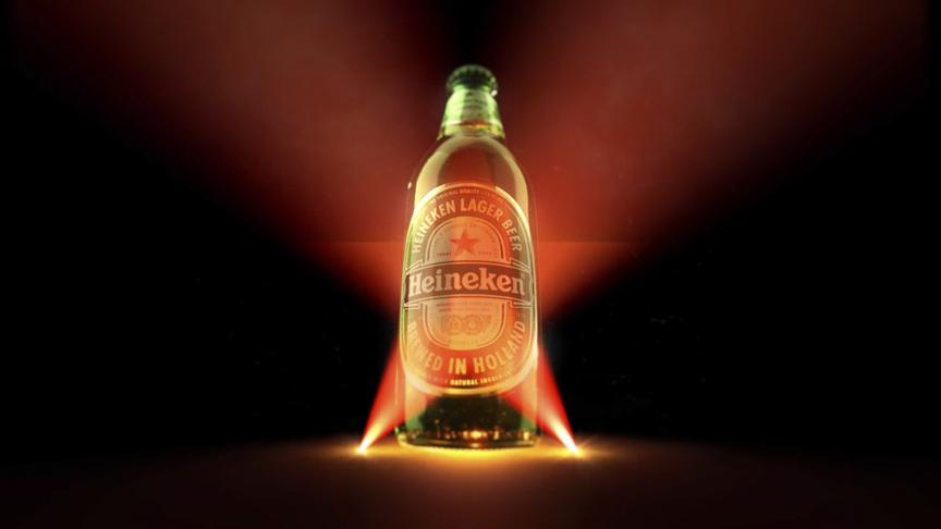 HEINEKEN-STAR