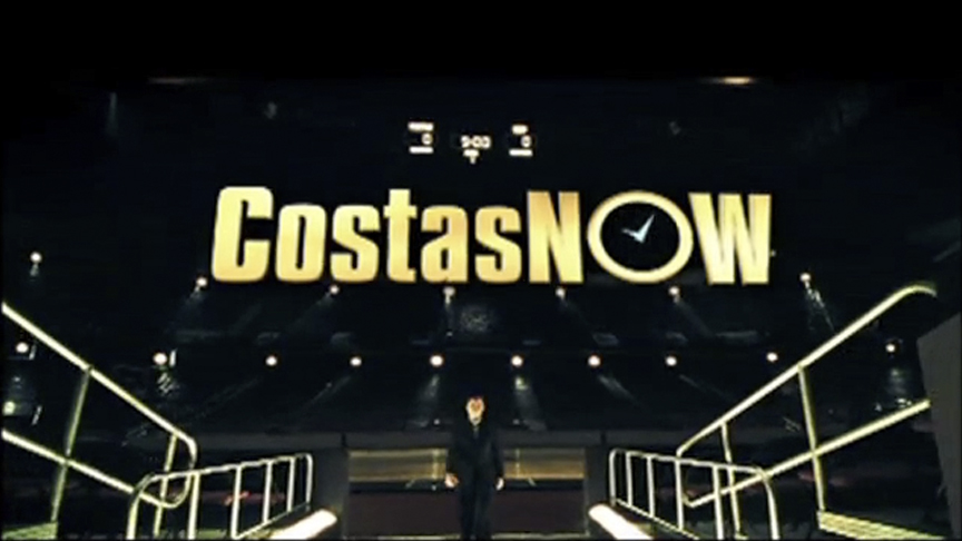 HBO-COSTAS NOW
