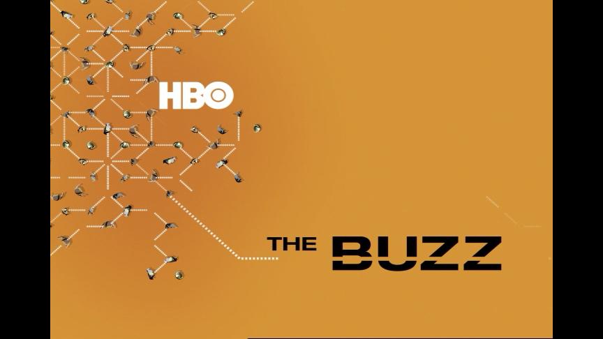 HBO-BUZZ