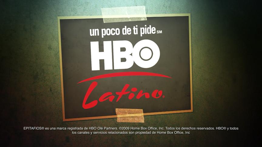 HBO-LATINO