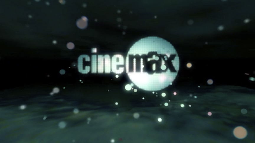 CINEMAX_EXPERIENCE