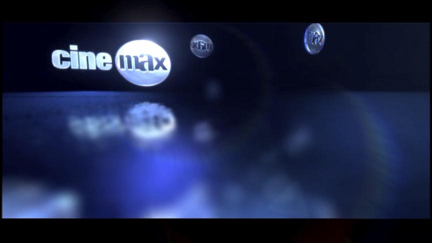 CINEMAX-2005