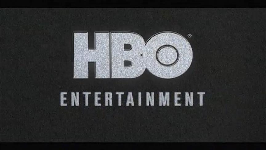 HBO-STATIC