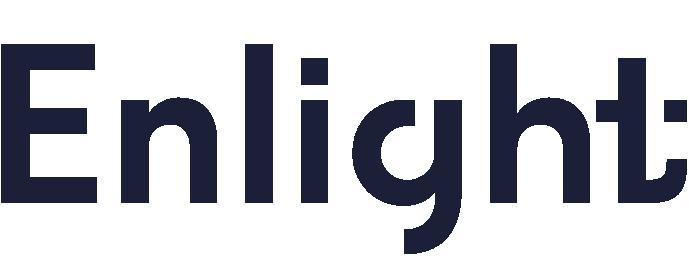 Gå til Enlights nettside