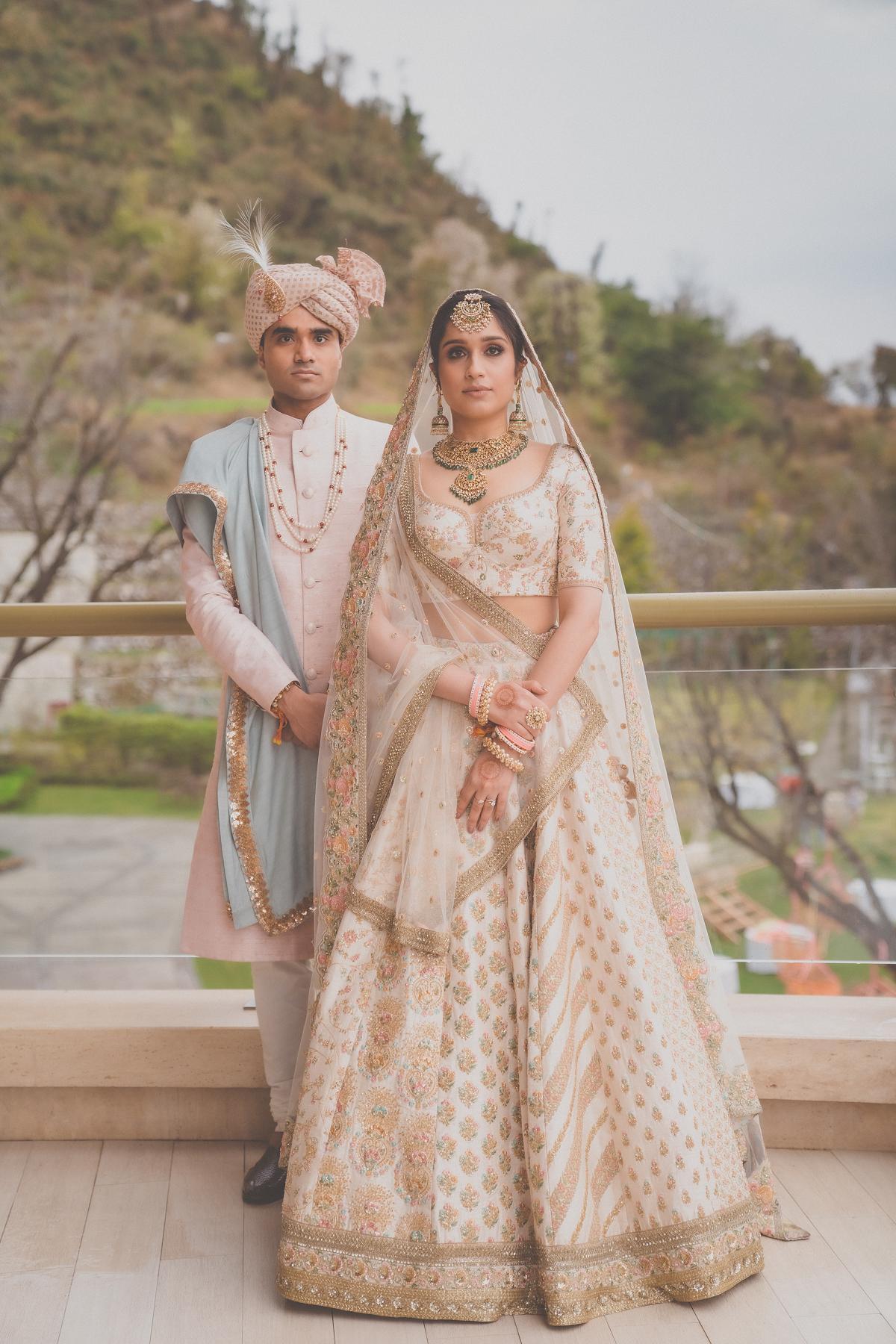 Top Wedding Photographer in India Best Wedding Photographer