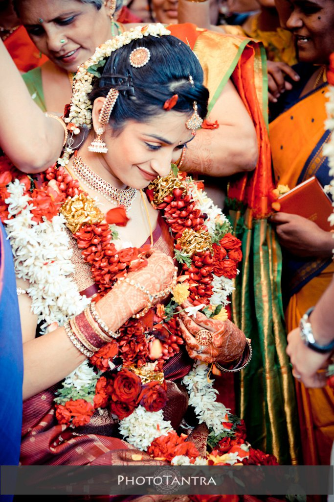The Top Wedding Photographer in India. Are you really the Best Wedding Photographer in India?