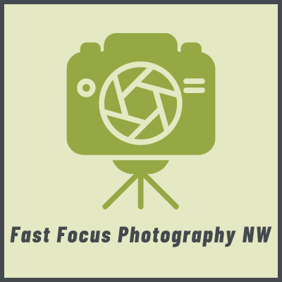 Fast Focus Photography NW