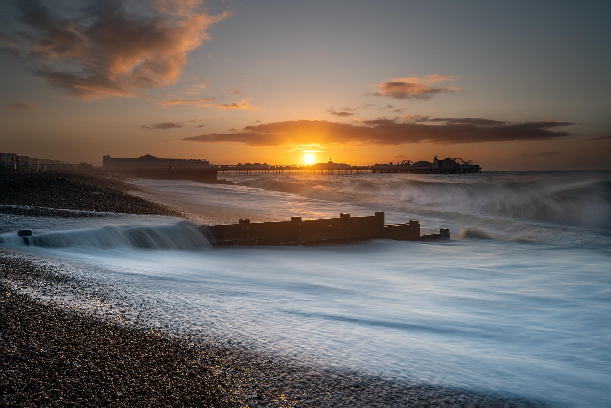 Brighton-Photography-Collection