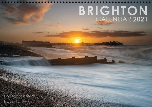 Brighton Calendar 2021