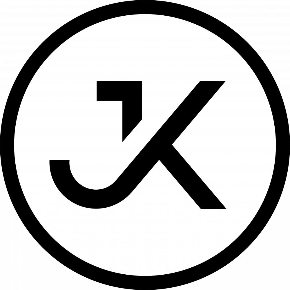 JKreeft.com