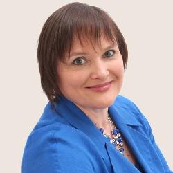 Cindy Mussman