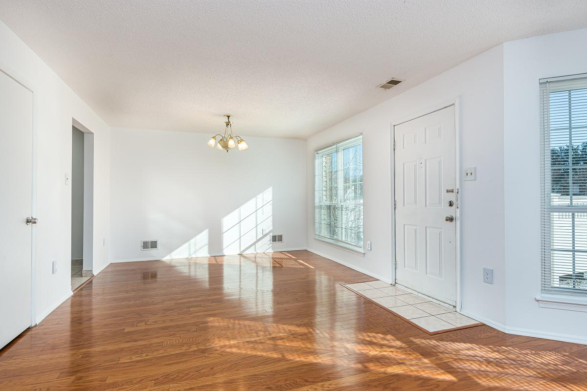 Real Estate Photographer in North Brunswick