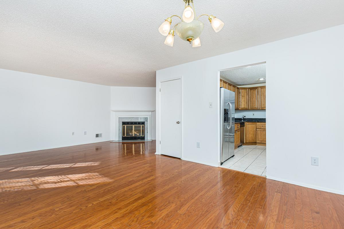 Real Estate Photographer in Edison