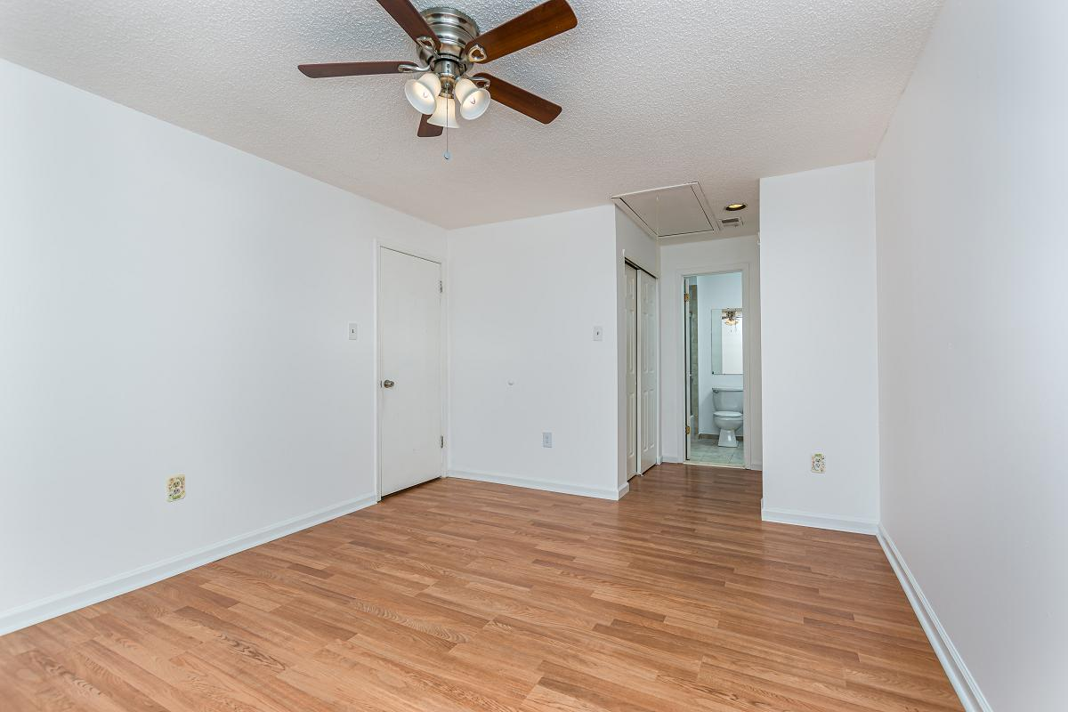 Real Estate Photographer in Plainfield